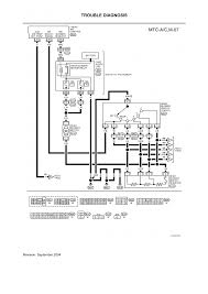 repair guides heating ventilation u0026 air conditioning 2005