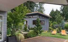 modern garden shed designs for 2016 sheds unlimited
