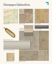 iselect story tarkett flooring