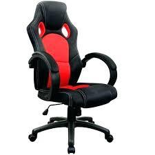 fauteuil de bureau en solde chaise de bureau solde civilware co