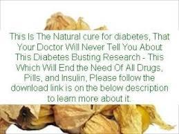 raw food diet cure type diabetes u2013 raw food diet for diabetes cure
