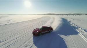 porsche snow porsche snow force 2015 on vimeo