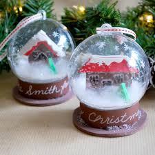 family disney wp content uploads 2012 03 snow