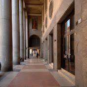 casa editrice bologna i cartigli di bologna edifici storici casa editrice zanichelli