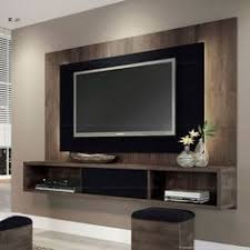 tv walls living room tv wall ideas 19 wall mounted tv designs