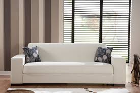 kobe sofa bed set