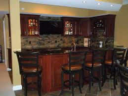 recessed lights for kitchen fireplace great aristokraft cabinets for best choise kitchen