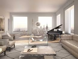 Living Room Modern Tables General Living Room Ideas Contemporary Living Lounge Designs