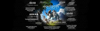 amazon cartel coins black friday amazon com horizon zero dawn playstation 4 collector u0027s edition