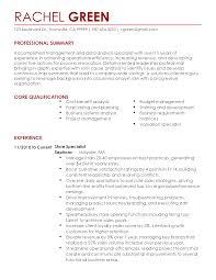 Sample Resume Data Analyst by Resume Data Analysis Free Resume Example And Writing Download