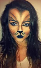 half face halloween makeup ideas 128 best halloween ideas images on pinterest halloween ideas
