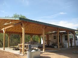 metal pole barn house kits crustpizza decor making building