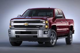 Chevy Silverado Truck Parts Used - chevrolet gmc medium duty truck parts online used gmc acadia