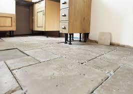 tile kitchen floor ideas floor how to tile kitchen floor desigining home interior