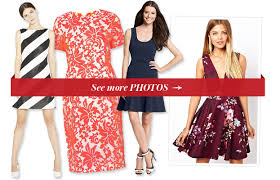 Dresses For A Summer Wedding Going To A Late Summer Wedding Here Are 10 Dresses To Wear