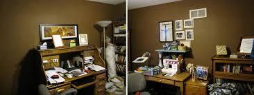 remodelaholic home decor q u0026a a southwest kitchen brightening a