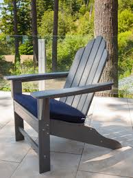 Patio Furniture Ideas by Furniture Enchanting Adirondack Chair Cushions For Cozy Outdoor