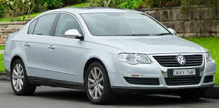 volkswagen volkswagen volkswagen passat all years and modifications with reviews msrp