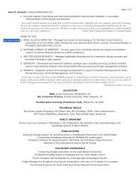 sales account manager resume sample accounting resume sample