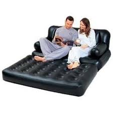 25 best air sofa bed ideas on pinterest folding couch folding