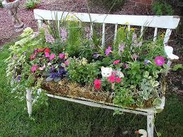 Diy Garden Ideas 37 Creative Diy Garden Ideas Garden Ideas Pinterest Garden