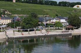 moselle moselle the moselle visit luxembourg