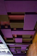 Sound Insulation Basement Ceiling by 80 Best Basement Ideas Images On Pinterest