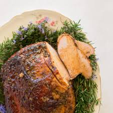 thanksgiving turkey and stuffing recipe holiday special thanksgiving turkey and stuffing with a twist