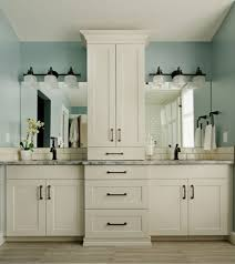 20 In Bathroom Vanity by 20 Beautiful Urban Farmhouse Master Bathroom Remodel Ideas Urban