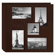 Black Photo Album Photo Albums You U0027ll Love Wayfair