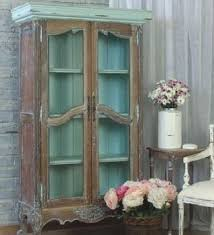 best 25 country furniture ideas on pinterest country chic