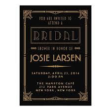 305 best 1920s wedding invitations images on pinterest 1920s