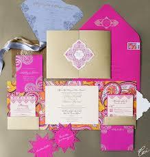 handmade invitations invitation handmade invitations 2064325 weddbook