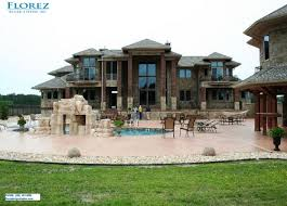 Coastal House Designs 60 Best House Plans Layout Images On Pinterest Small House Plans