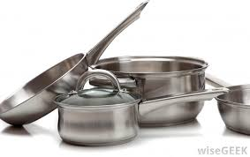 Induction Cooktop Cookware What Is Induction Cookware With Pictures