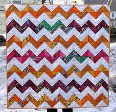 Ross Rugs 114 Best Heather Ross Quilt Ideas Images On Pinterest Heather