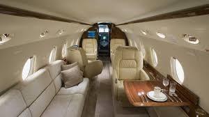 Long Range Jet Jet Charter St Andrews Los Angeles Flightlist Pro Air Charter Alerts