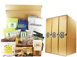 healthy snack delivery healthiest subscription boxes 13 boxes that bring healthy