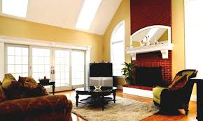 small living room ideas with fireplace living room cottage modern leather brown fireplace furniture stand