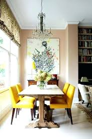 small dining room ideas dining room chairs for small spaces shopvirginiahill com
