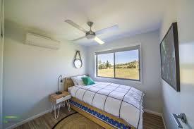 Bedroom Furniture Loganholme Attached Granny Flats Stroud Homes