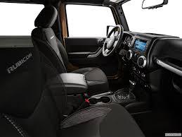 matte black jeep wrangler unlimited interior 10181 st1280 160 jpg