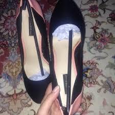 54 zara shoes bershka high heel shoes thanksgiving sale