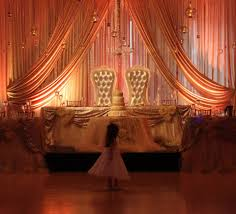 decor by allure events wow wedding tables pinterest