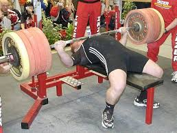 powerlifting bench press grip width powerlifting strength sport my strength training