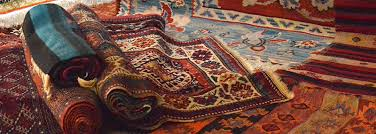 Rugs In Dallas Area Rug Cleaning Services In Dallas Fort Worth