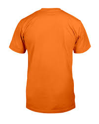 halloween t shirts for men halloween boo t shirt limited edition