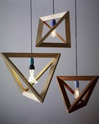 le suspension cuisine chouette luminaire suspension cuisine ikea luminaire suspension