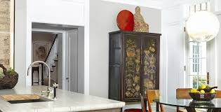 Modern Chinese Altar Designs For Home Pagoda Red Antique Chinese U0026 Asian Furniture