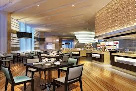 Design Hotel Chairs Ideas Hotel Restaurants Hotel Interior Design Restaurant Best Picture